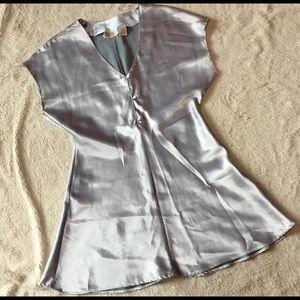 Victoria's Secret Vintage Night Shirt- Size Small